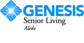 Genesis Senior Living Aledo